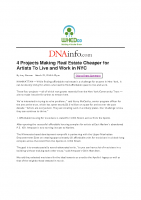 03-29-2016_dnainfo-4-project-making-real-estate-cheaper-for-artists