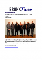 03-30-2015_bronx-times-bronx-music-heritage-center-honors-billie-holiday