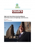03-31-2014_crains-ny-business_high-rents-have-bronx-locals-packing-up
