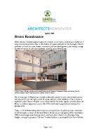 04-01-2009_architects-newspaper_bronx-renaissance