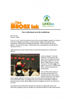 04-22-2011_the-bronx-inc_time-to-talk-about-sex-in-the-south-bronx
