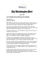 04-27-2008_washington-post_at-columbia-remembering-a-revolution