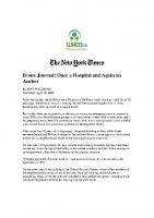 04-30-2000_new-york-times_once-a-hospital-and-again-an-anchor
