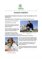 04-30-2013_new-york-daily-news_crotona-park-east-residents-at-intervale-green-grow-their-own-dinner-on-their-rooftop-farm