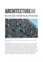 05-29-2015_architectureau-new-yorks-finest_affordable-housing-in-the-big-apple2
