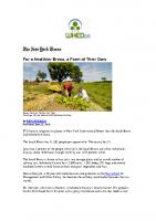 06-22-2010_new-york-times_for-a-healthier-bronx-a-farm-of-their-own