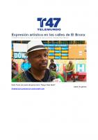 07-14-2015_telemundo-expresion-artistica-en-las-calles-de-el-bronx
