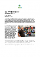 07-19-2013_new-york-times_spare-times