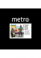 07-21-2015_metro-boogie-down-in-the-bronx