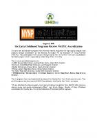 08-01-2008_new-york-nonprofit-press_six-early-childhood-programs-receive-naeyc-accreditation