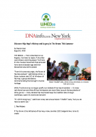 08-06-2013_dnainfo_hip-hop-in-the-bronx