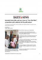 08-24-2014_daily-news_intervale-green-kids-cook-up-a-storm