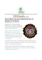 10-19-2015_dnainfo-heres-where-you-can-celebrate-dia-de-los-muertos-in-the-bronx