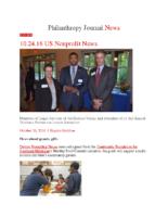 10-24-2016-philanthropy-journal_nancy-biberman_peter-b-goldberg-aramark-building-community-executive-leadership-award