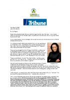11-20-2008_queens-tribune_lady-of-the-manners