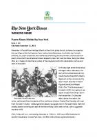 11-22-13_nytimes_weekendmiser