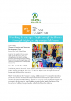 11-30-2015_kellogg-working-to-change-the-future-of-the-bronx-through-high-quality-early-child-care