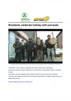 12-15-2015_dec-southern-blvd-and-melrose-media