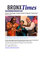 10-19-2016_bronx-times-music-heritage-center-hosts-grammy-drummer
