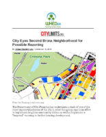 12-13-2016-city-limits-city-eyes-second-bronx-neighborhood-for-possible-rezoning