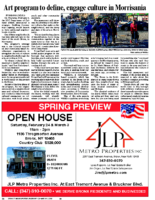 02-23-2018 BronxTimes_WHEDco and DreamYard partner DCLA