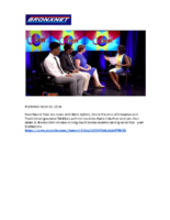 07-18-2018 BronxNet_Teen Program