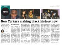 02-03-2019 Metro_Black History Month_Davon Russell