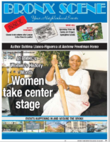 03-15-2019 BxTimes_Womens History Month at BMHC