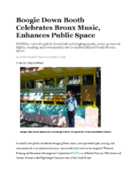 06-18-2019 Patch_Boogie Down Booth Celebrates Bronx Music