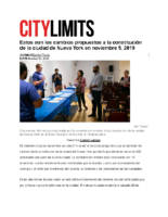 10-25-2019 City Limits_Estos son los cambios propuestos a la constitucion de la ciudad de Nueva York en noviembre 5