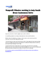 05-29-2020_Nonprofit_WHEDco_Working_To_Help_South_Bronx_Businesses_Thrive