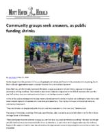 05-31-2020_Mott_Haven_Herald_Community_groups_seek_answers_as_public_fuding_shrinks