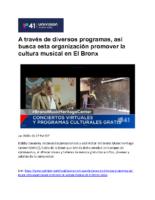 06-24-2020_Univision_A_través_de_diversos_programas_así_busca_esta_organización_promover_la_cultura_musical_en_El_Bronx