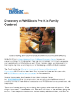 07-08-2020_thisIsTheBronx_Discovery_at_WHEDcos_Pre-K_is_Family_Centered
