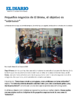 10-12-2020_Del_Bario_Pequenos_negocios_de_El_Bronx_el_objetivo_es_sobrevivir