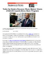 01_15_2021_Norwood News_Teddy_Car_Dealers_Resumes_Music_Matters Grants_of_$20000_towards_Bronx_Music_Programs (2)
