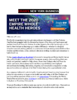 02_19_2021_Crains_Meet_the_2020_Empire_Whole_Health_Heroes