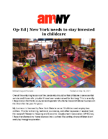 05_19_2021_AMNY_Op_Ed_NewYork_needs_to_dtay_invested_in_childcare (2)