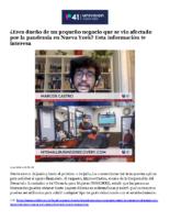 06_14_2021_Univision_Eres_dueno_de_un_pequeno_negocio_que_se_vio_afectado_por_la_pandemia_en_Nueva_York_Esta_informacion_te_interesa