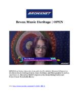 07_28_2021_BronxNet_Bronx_Music_Heritage_OPEN