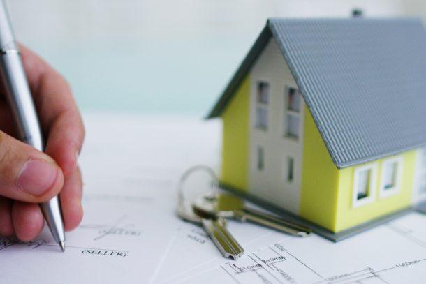 3.6. Real estate 2