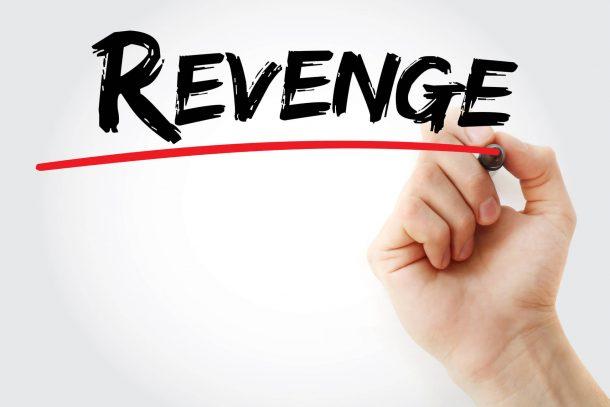 3.7. Employment law retaliation 13