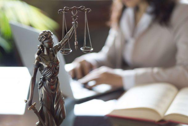 3.2. Civil Litigation 2