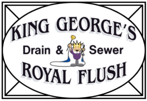 Drain and Sewer Cleaning Idaho Falls