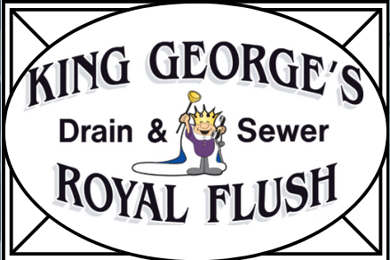 King George's Royal Flush