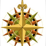 cropped-Auntie-Compass-Rose-GSW2-JPG-to-iphoto-2.jpg