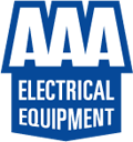 AAA-logo-cropped