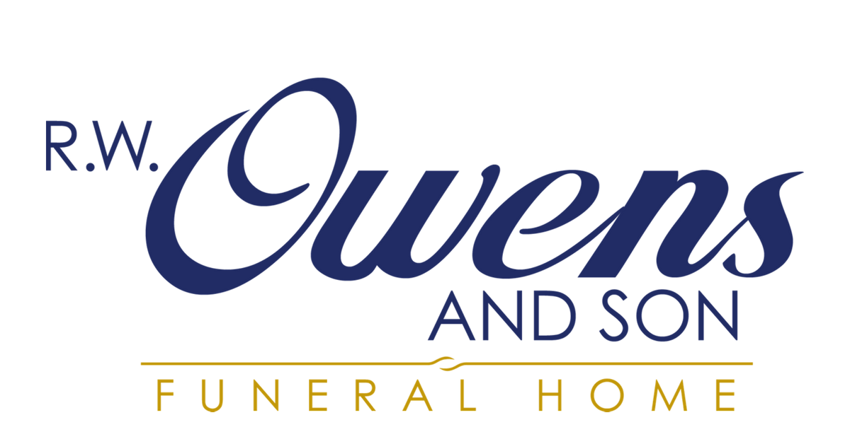 RW Owens Funeral Home