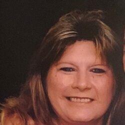 Karen Lynn Crawford