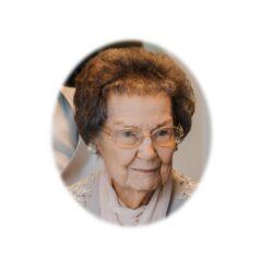 Alvie Marie Little